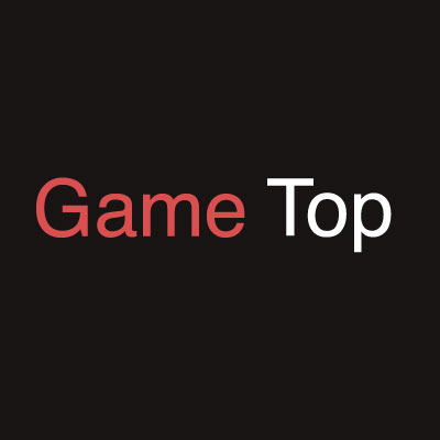 Game Top